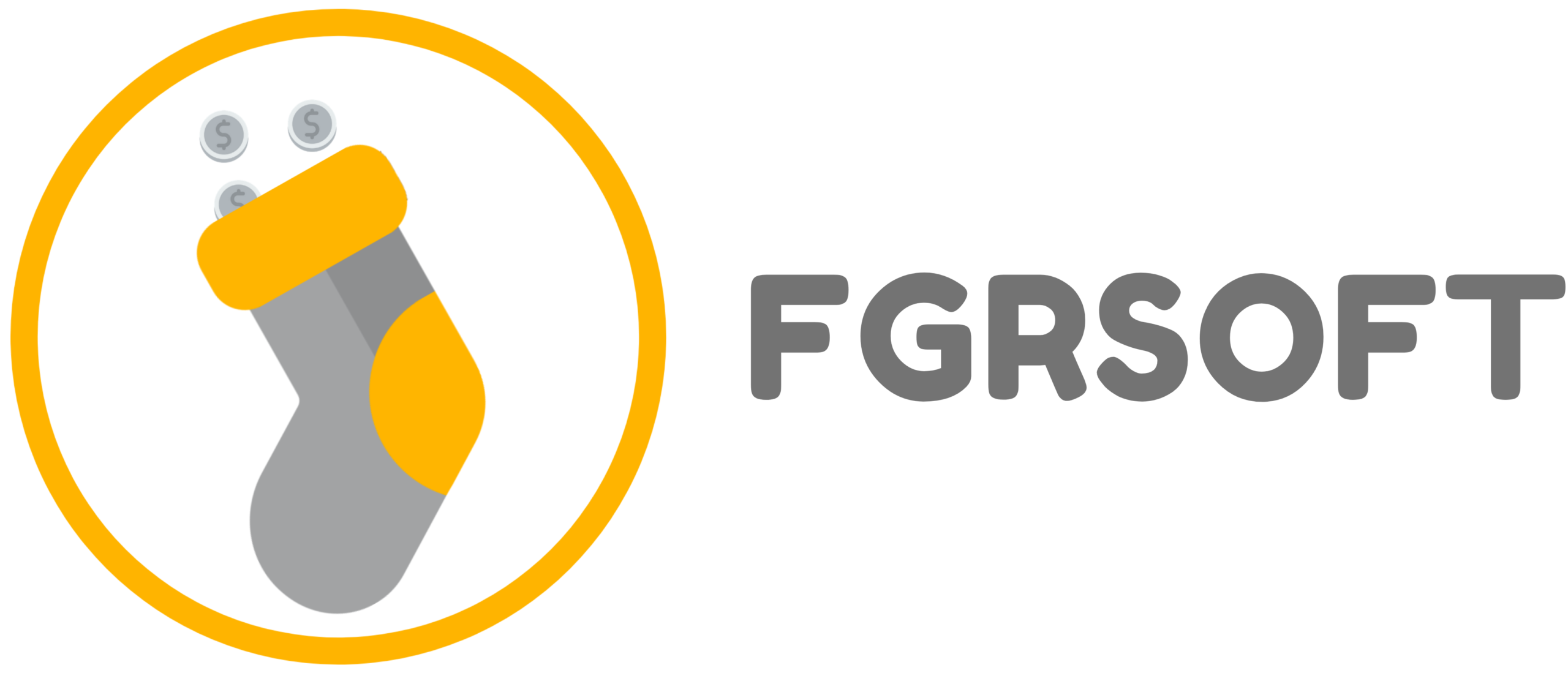 FGRSoft G€stion Privée